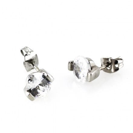 Kolczyki SER.5655 - Biżuteria Damska MPM
