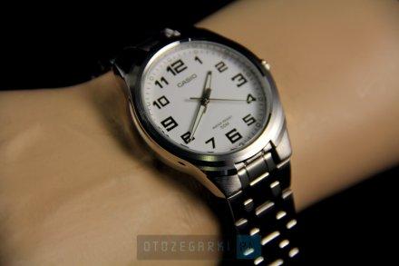 Zegarek Męski Casio MTP-1310D-7BVEF Casio Classic MTP-1310D -7BVEF