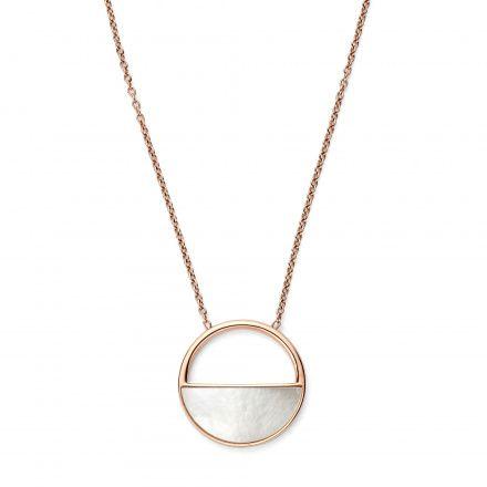 Biżuteria Skagen - SKJ0997791 - Naszyjnik SKJ 0997791