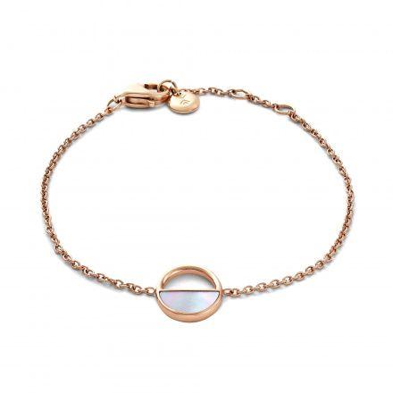 Biżuteria Skagen - SKJ0999791 - Bransoletka SKJ 0999791