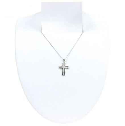 Biżuteria damska ze srebra SAXO Zawieszka srebrna SZ.020.01