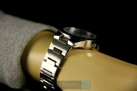 Zegarek Damski Casio LTP-2069D-2AV Casio Classic LTP-2069D -2AV