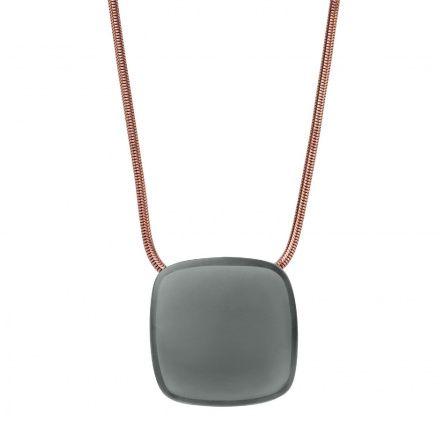 Biżuteria Skagen - SKJ0873791- Naszyjnik SKJ0873 - SALE -30%