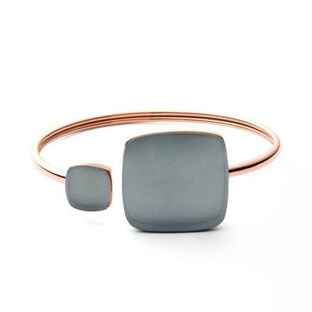 Biżuteria Skagen - SKJ0874791- Bransoletka SKJ0874 - SALE -30%
