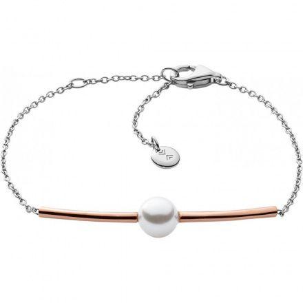 Biżuteria Skagen - SKJ0918998- Bransoleta SKJ0918 - SALE -30%