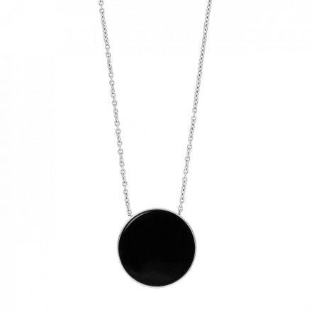Biżuteria Skagen - SKJ0937040- Naszyjnik SKJ0937 - SALE -30%