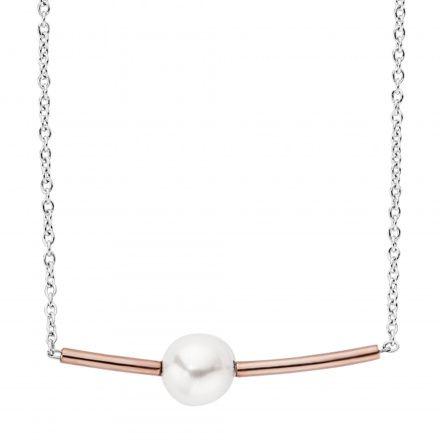 Biżuteria Skagen - SKJ0947998- Naszyjnik SKJ0947 - SALE -30%