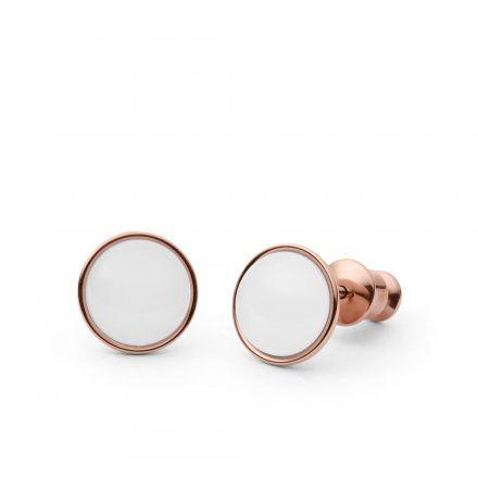 Biżuteria Skagen - SKJ0950791- Kolczyki SKJ0950