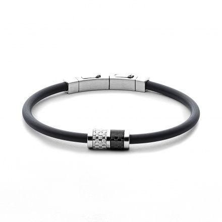 Biżuteria Skagen - SKJM0115040 - Bransoletka SKJM0115 - SALE -30%