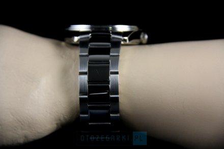 Zegarek Męski Casio MTP-1302D-7A1VEF Casio Classic MTP-1302D -7A1VEF