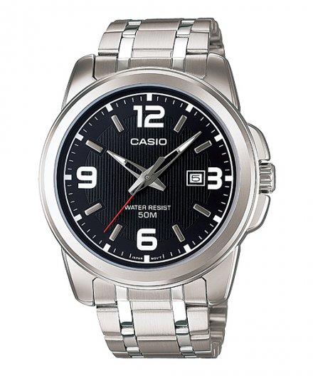 Zegarek Męski Casio MTP-1314D-1AVEF Casio Classic MTP-1314D -1AVEF