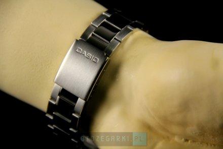 Zegarek Męski Casio MTP-1303D-2AVEF Casio Classic MTP-1303D -2AVEF