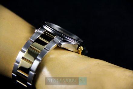 Zegarek Męski Casio MTP-1302SG-7AVEF Casio Classic MTP-1302SG -7AVEF