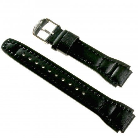 Pasek 10254194 Do Zegarka Casio Model AQF-102WL