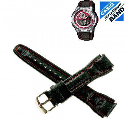 Pasek 10254194 Do Zegarka Casio Model AQF-102WL