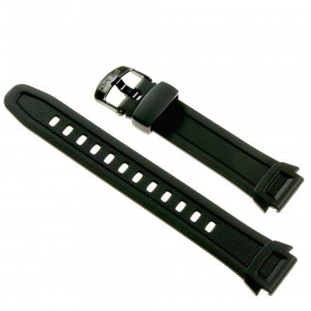 Pasek 10287400 Do Zegarka Casio Model W-756 W-756B