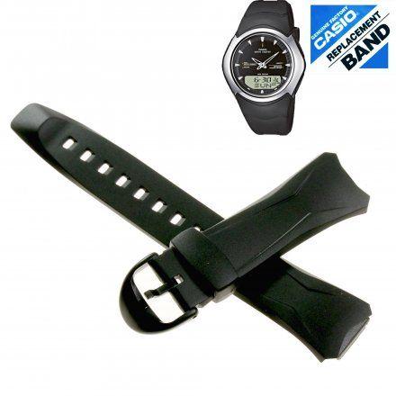 Pasek 10101126 Do Zegarka Casio Model WVA-104H