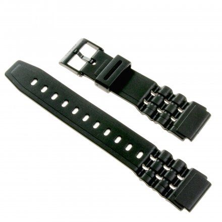 Pasek 71602163 Do Zegarka Casio Model W-87H W-88H
