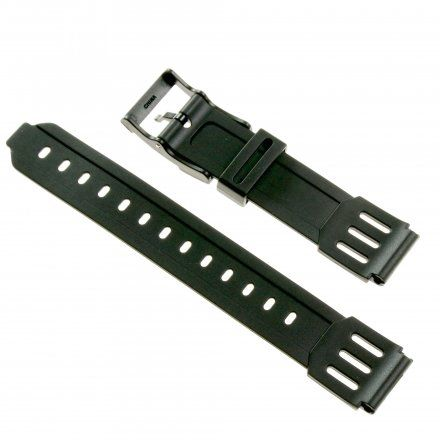 Pasek 71605231 Do Zegarka Casio Model W-92H