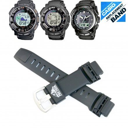 Pasek 10390035 Do Zegarka Casio Model PRW-2500 PRG-250 PRW-5100 PRG-510