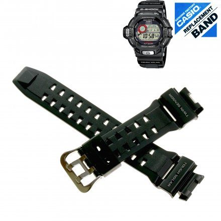 Pasek 10297191 Do Zegarka Casio Model GW-9200