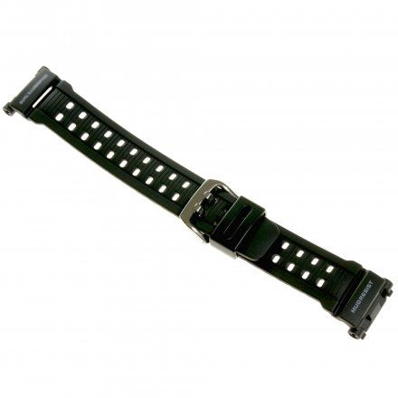 Pasek 10237942 Do Zegarka Casio Model G-9000