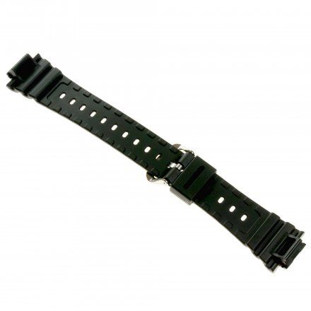 Pasek 10512401 Do Zegarka Casio Model DW-5600E DW-5000SL G-5600 G-5600E G-5700 GW-M5600