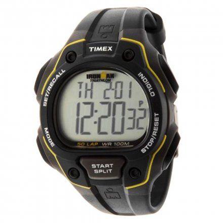P5K494 Pasek Timex ( Bransoleta ) Do Zegarka T5K494