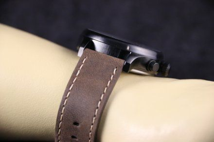 P49905 Pasek Timex ( Bransoleta ) Do Zegarka T49905
