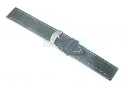 P49877 Pasek Timex ( Bransoleta ) Do Zegarka T49877