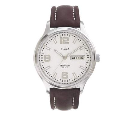 P25981 Pasek Timex ( Bransoleta ) Do Zegarka T25981