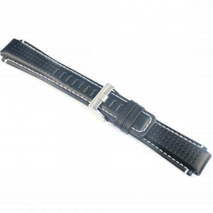 P2N740 Pasek Timex ( Bransoleta ) Do Zegarka T2N740