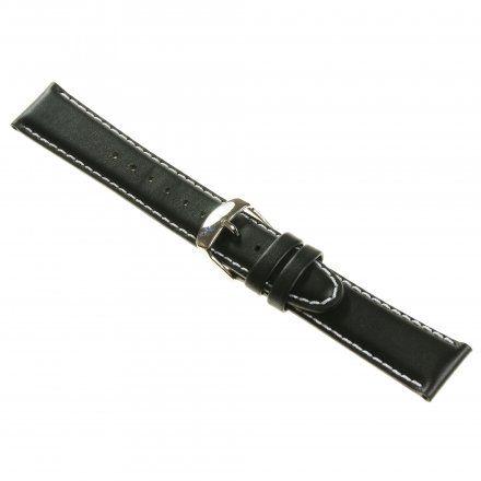P28071 Pasek Timex ( Bransoleta ) Do Zegarka T28071