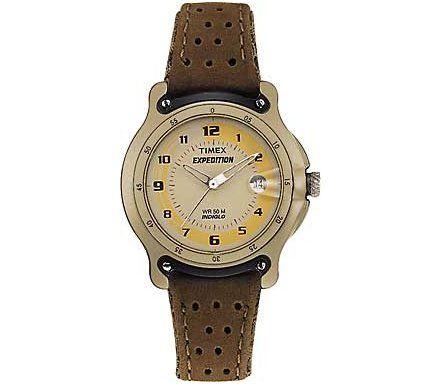 P47713 Pasek Timex ( Bransoleta ) Do Zegarka T47713