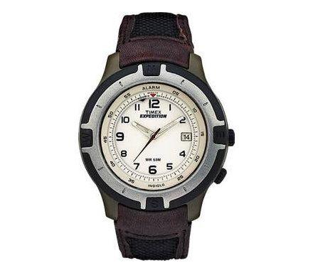 P48381 Pasek Timex ( Bransoleta ) Do Zegarka T48381