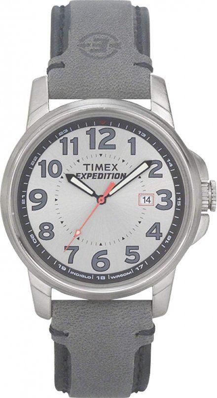 P44961 Pasek Timex ( Bransoleta ) Do Zegarka T44961