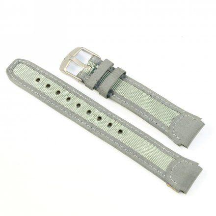 P41131 Pasek Timex ( Bransoleta ) Do Zegarka T41131