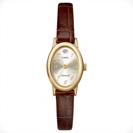 P2N193 Pasek Timex ( Bransoleta ) Do Zegarka T2N193
