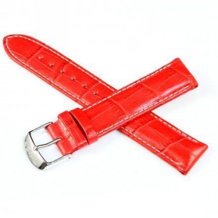 P2M709 Pasek Timex ( Bransoleta ) Do Zegarka T2M709