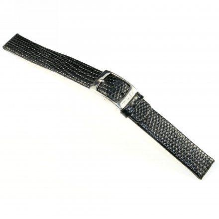 P2H091 Pasek Timex ( Bransoleta ) Do Zegarka T2H091