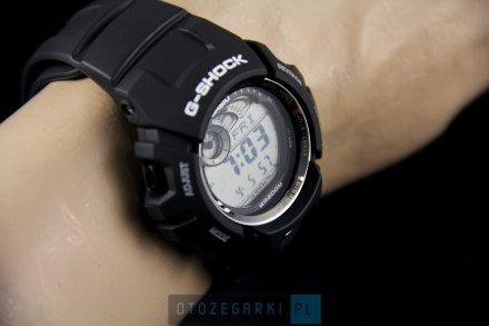 Zegarek Casio G-2900F-8VER G-Shock G-2900F -8VER