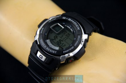 Zegarek Casio G-7700-1ER G-Shock G-7700 -1ER