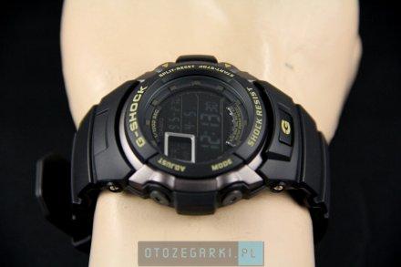 Zegarek Casio G-7710-1ER G-Shock G-7710 -1ER