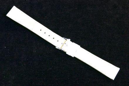 Pasek Skórzany HIRSCH Kansas 01502000-2-18 - Najwyższa Klasa Wśród Pasków