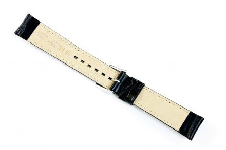 Pasek Skórzany HIRSCH Princess 02628150-2 18mm