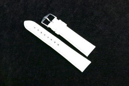 Pasek Skórzany HIRSCH Louisianalook 03427100-2 18mm