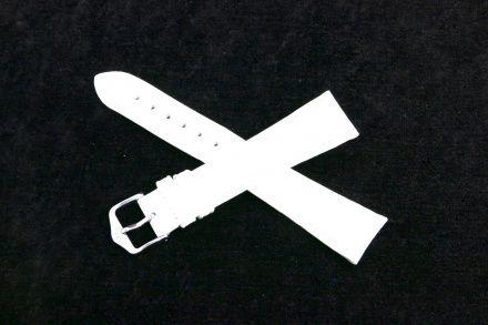 Pasek Skórzany HIRSCH Aristocrat 03828000-2 20mm
