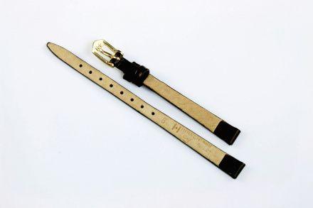 Pasek Skórzany HIRSCH Calf 10102010-1 8mm