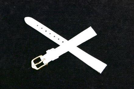 Pasek Skórzany HIRSCH Diamond 14100200-1 12mm