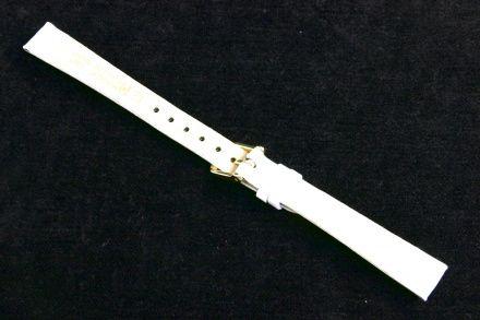 Pasek Skórzany HIRSCH Diamond 14100200-1-12 - Najwyższa Klasa Wśród Pasków